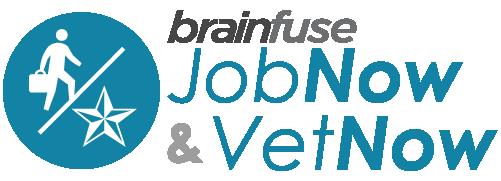 brainfuse jobnow & vetnow.png