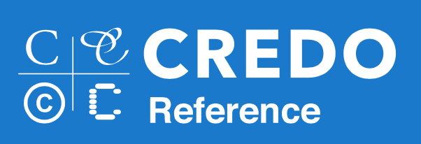 CredoReference-logo-blue.png