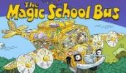 magic school bus.jpg