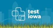 test iowa.png