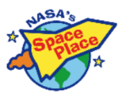 nasa space place.png